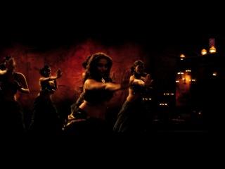 Aga_Bai_Aiyyaa_Full_Video_Song_Rani_Mukherjee_Prithviraj_Suk