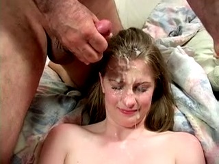 cum_on_her_face_lisa