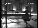 Connie Francis - Kiss 'N' Twist (1962г.)