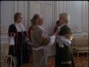 KINOKRAD =2 серия Тайна королевы Анны или мушкетеры 30 лет спустя 1993