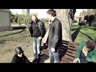 Сочинский сериал Непосредственно Каха 16-ая серия 11:02
