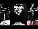 ММА. Кейн Веласкес. Тяжеловес №1 в мире. Бои без правил. UFC. М - 1. Смешанные единоборства.