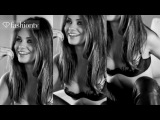 Mila Kunis for Esquire- The Sexiest Woman Alive 2012 - FashionTV HOT