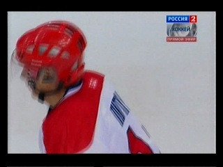 Путин пробивает буллит!