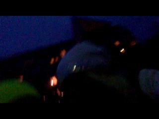 В ролях: Каха - Ирина Мокроусова; Музыка - Евгения Гергель; Оператор - Алена Игнашева💋