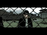 GTA IV You Don't Know - Eminem Feat 50 Cent Lloyd Banks and Cashis (720p)