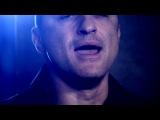 Хор Турецкого - Черный ворон (народная песня)