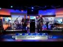 OneRepublic Feel Again (live @ BT Toronto) 151012