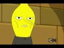 9 серия [5 сезон] Время Приключений | Adventure Time