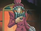 Ю-Ги-О! Дуэльные Монстры / Yu-Gi-Oh! Duel Monsters (TV-2) 62 серия