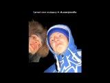«Со стены Street Workout г.Железногорск» под музыку Skrillex - First Of The Year (Equinox). Picrolla