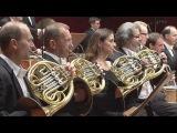 Ravel__Alborada_del_gracioso___Rattle_·_Berliner_Philharmoniker