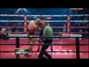 Krzysztof Włodarczyk vs Rachim Czakijew KO 8 Runda