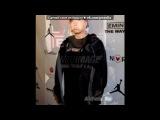 Основной альбом под музыку Eminem feat T.I - Listen to your heart. Picrolla