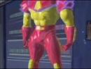 Железный Человек 1994 1 сезон 4 серия (
