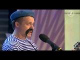 КВН Союз Высшая лига 2013 (все выступления)