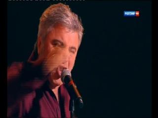 Сосо Павлиашвили САМЫЙ ЛУЧШИЙ ДЕНЬ 2013