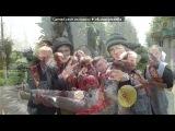 я и не только под музыку Алексей Шелыгин - Клятва (OST Бригада). Picrolla