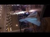 Свадебный танец - Мариам и Карен..♥