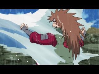 [Naruto-Life]������: ��������� ������� / Naruto: Shippuuden - 2 ����� 313 �����...