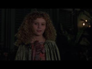 Интервью с вампиром / 1994 / Blu-ray / Лицензия