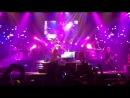 Guns n'Roses Live in Moscow 11.05.12 - November Rain
