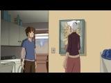 Грандиозный Человек-Паук 1 сезон 10 серия / Новые Приключения Человека-Паука 1 сезон 10 серия / The Spectacular Spider-Man 1x10