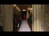 Défilé Couture 2013 'Parade Amoureuse' - Clarisse Hieraix.mp4