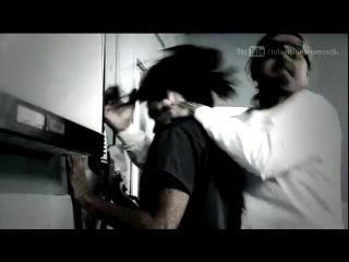 Сыны Анархии (Дети Анархии) / Sons of Anarchy (6 сезон, 3 серия) - Промо [HD]
