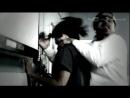 Сыны Анархии Дети Анархии Sons of Anarchy 6 сезон 3 серия Промо HD