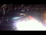 First State feat. Sarah Howells Reverie (Dash Berlin Remix)-stadium live