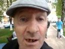 Дед Бом-Бом   прикол, ржака, +100500, страх, жесть, вдв, драка, фильм, секс, подборка, секс, камеди, смешно, 2014