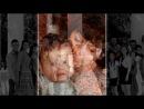 «Самый лучший день» под музыку Терминатор 4 - Обалденный медляк, сделанный из музыки к фильму Терминатор.