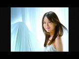 Erika Toda for Hoyu CM