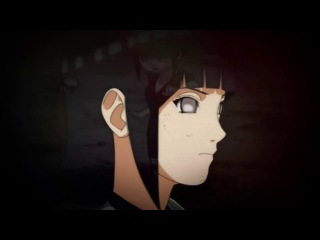 【What If ...I Love You】Naruto Shippuden-Hinata's Confession SafetySuit-What If (HD)