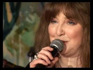 Екатерина Семёнова - концерт в Бард-клубе