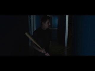 Кадры из фильма Синистер №1