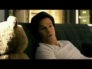 Ted,tretij lishnij.240