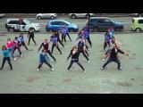 Видео-приглашение на Всероссийский слет РСО 2012 г.