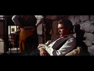 El Hombre de Laramie (1955) - Castellano MEGATUBO.ES ★99d0bb889