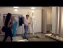 Страшная красавица (2012) SATRip / Kino--ray
