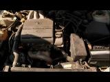 Toyota Avalon XLS 3.0