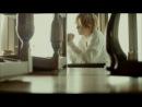 PV Miura Ryosuke - Kimi e no X'mas Song