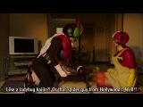 Super Hero Taisen Otsu - 1,