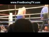 2009-09-12 James Toney vs Matthew Greer