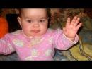 «Моя доця» под музыку Таисия Повалий - Я Помолюсь За Тебя (новинка!&#33