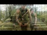 «100 дневка» под музыку Жека - в/ч 3747 2-я рота ДМБ 6 ноября 2010 . Picrolla
