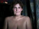 Правдина Людмила Николаевна - видеовизитка №3