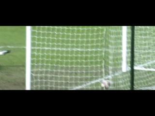 Лучшие голы Аршавина за Арсенал - [720p]