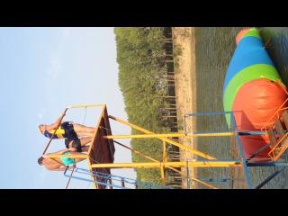 salto-mortale :) Vadul lui Voda , Moldova